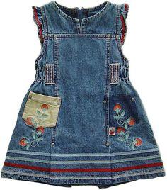 Comprar vestido infantil chino económico, fabricantes mayoristas ...