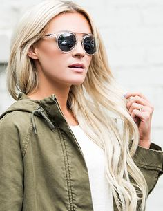 Rudy Project Adds Fashion-Forward Design to Casual Sunglass Collection: The Astroloop Matte Black, Fashion Forward, Sunglasses Women, Lifestyle, Casual, Lenses, Photography, Collection, Design