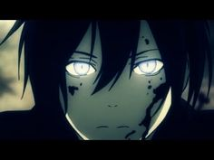 i'm not in this fandom. . . .yet /      Noragami AMV - Save Yourself