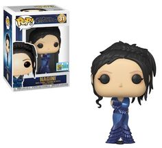 Available for pre-order is a Funko POP! This item will be a SDCC 2019 Exclusive. By purchasing this item you are locked into the price stated. By purchasing this item you are agreeing to this policy. Funko Pop Dolls, Figurines Funko Pop, Funko Pop Figures, Pop Vinyl Figures, Objet Harry Potter, Funko Pop Harry Potter, Harry Potter Pop Figures, Starship Troopers, Random Facts