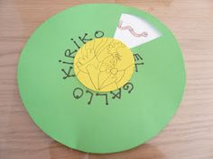 Montessori, Decorative Plates, Kids, To Tell, Amor, Dragon Tales, Teacher Education, Social Skills, Cool Gadgets