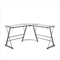 62 Best Accessible Desks And Tables Images In 2015 Desk