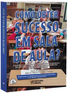 Pedagogia da Esperança COMO OBTER SUCESSO EM SALA DE AULA