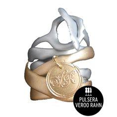 Los garabatos de Veroo | Fashiongraphic Blog