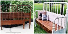 Curb Alert! - Totally Awesome Makeover Ideas: Before and Afters