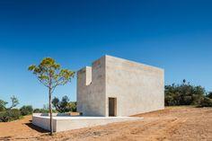 Gallery of The Capela do Monte Through the Lens of João Morgado - 6