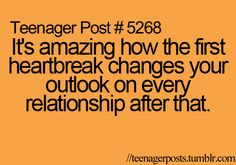 too true):