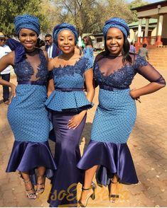 Beautiful Ankara Gowns with Skirt Styles 2019 Dresses for Pretty Fiends.Beautiful Ankara Gowns with Skirt Styles 2019 Dresses for Pretty Fiends African Wedding Attire, African Attire, African Fashion Dresses, African Dress, African Wear, African Outfits, African Style, African Theme, African Weddings