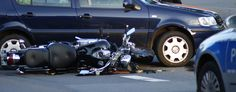 After a motorcycle accident in Rhode Island, a person can really feel lost. They are in pain and they can feel like they do not have anyone to turn to. Fortunately, that person does not need to feel like they have no one to turn to, because a good RI motorcycle lawyer can do great things to help a person find justice and the compensation that they deserve.