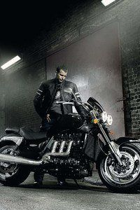 280 Best Bikes Hd Wallpapers On Page 6 With Images Cool Bikes