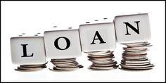 Short Term Loans No Credit Check: Assist To Get Quick Cash Assistance Despite Blemished Credit Records! Cash Advance Loans, Fast Cash Loans, Loans For Poor Credit, Loans For Bad Credit, Faxless Payday Loans, Easy Loans, Instant Loans, Instant Cash, Organisation