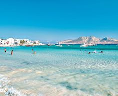 Unique selection of fully customizable Vacation Packages in Greece. Athens, Mykonos, Santorini, Crete & more. Places Around The World, The Places Youll Go, Places To See, Around The Worlds, Vacation Destinations, Dream Vacations, Vacation Spots, The Beach, Summer Beach