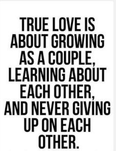That's REAL Ish right there. Some folk are like buses & trains & will never know True love. A lesson would be to look at how committed elderly couples are through ups & downs they never gave up. Perfect Example of True Love. Learn Something. Great Quotes, Quotes To Live By, Me Quotes, Inspirational Quotes Relationships, Love Qoutes For Her, I Love You So Much Quotes, Chance Quotes, Motivational Quotes, Funny Quotes