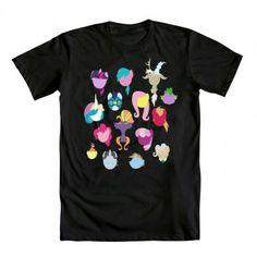 http://default-mightyfine.netdna-ssl.com/4315-10712-large_zoom/minimal-pony-mugs.jpg