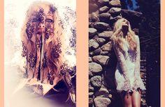 #Lace #Fashion #FashionCherry