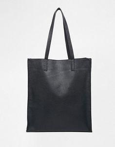 Распродажа: Женские сумки, кошельки и клатчи | ASOS