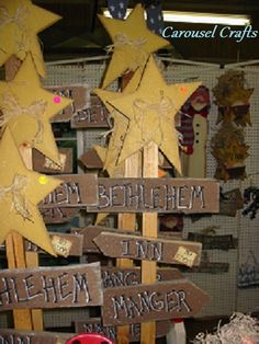 1000 images about ideas for craft shows on pinterest for Wood crafts to sell at craft shows