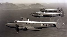 A Tribute to Our Shackletons - Photo Thread. Navy Aircraft, Military Aircraft, Avro Shackleton, South African Air Force, Defence Force, Royal Air Force, Air Show, Royal Navy, Airplanes
