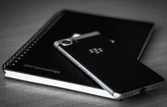 "#inst10 #ReGram @nikolatodorovphotography: Business communicator #blackberry #bb #keyone  Shot & Retouch: @nikolatodorov_life ............ (B) BlackBerry KEYᴼᴺᴱ Unlocked Phone ""http://amzn.to/2qEZUzV""(B) (y) 70% Off More BlackBerry: ""http://ift.tt/2sKOYVL""(y) ...... #BlackBerryClubs #BlackBerryPhotos #BBer ....... #OldBlackBerry #NewBlackBerry ....... #BlackBerryMobile #BBMobile #BBMobileUS #BBMobileCA ....... #RIM #QWERTY #Keyboard .......  70% Off More BlackBerry: "" http://ift.tt/2otBzeO ""…"