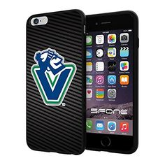 Vancouver Canucks 2 Carbon NHL Logo WADE4887 iPhone 6+ 5.5 inch Case Protection Black Rubber Cover Protector WADE CASE http://www.amazon.com/dp/B013NZN1AE/ref=cm_sw_r_pi_dp_n2zFwb1ERNY8V