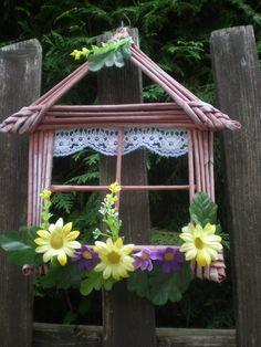Pletení z papíru - domeček 3d Printing, Diy And Crafts, Prints, House, Ideas, Journaling, School, Hampers, Paper Envelopes