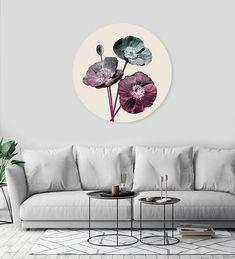 Panel dekoracyjny MAKI to oryginalna, okrągła dekoracja na ścianę stworzona z lekkiego, a jednocześnie sztywnego i wytrzymałego materiału jakim jest spienione PCV, dzięki temu z powodzeniem możesz przykleić go na ścianę, płytki ceramiczne lub po prostu postawić na półce. DOSTĘPNE ROZMIARY: Średnica 30 cm -   89 zł Średnica 50 cm - 149 zł Średnica 70 cm - 249 zł Fox Art, Studio, Home Decor, Decoration Home, Room Decor, Studios, Home Interior Design, Home Decoration, Interior Design