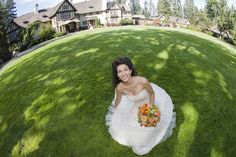 Wedding Photos, Shots, Marriage Pictures, Wedding Photography, Wedding Pictures