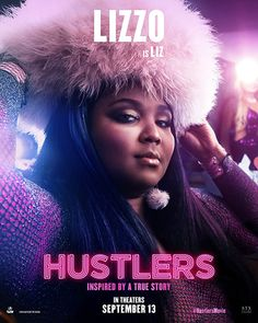 Hustlers (2019) Wall Street, Tv Series Online, Movies Online, Movies To Watch, Good Movies, Greatest Movies, Awesome Movies, Iconic Movies, Movies