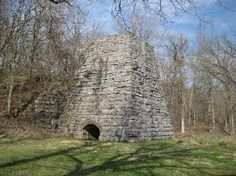 shawnee national forest | ... Furnace picnic area - Picture of Shawnee National Forest, Illinois