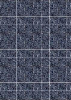 marmolazul-suelo