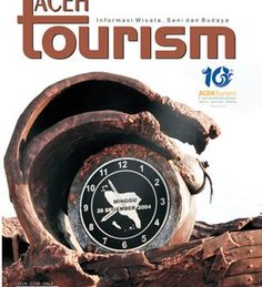Wisata Tsunami – Aceh Tourism http://acehtourism.info/id/10-th-tsunami-aceh-satu-dekade-tsunami/