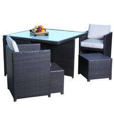 vetra furniture supply outdoor furniture resort furniture garden furniturepoolside umbrellawater resistant poolside furniture and more we ensu