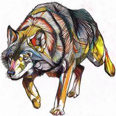 luke-dixon-wolfwalk-a2-limited-edition-print-p100-193_zoom.jpg 1,000×1,000 pixels
