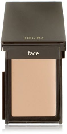 Jouer Mineral Powder Blush Bougainvillea >>> More info could be found at the image url. (This is an affiliate link) Beauty Trends, Beauty Hacks, Too Faced Bronzer, Cosmetic Tattoo, Translucent Powder, Mineral Powder, Waterproof Makeup, Face Powder, Tea Powder