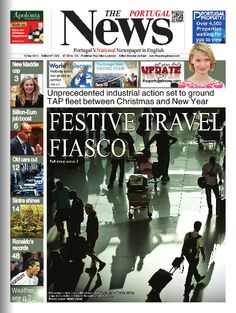 Online travel planner GoEuro places Faro among 20 most affordable cities in world - via The Portugal News 11.12.2014 | Faro was also ranked as the third most affordable city in terms of five-star hotels, and came 15th on the price index of one-to-four star hotels. Madeira ranked second among the top-20 most affordable places in the Airbnb price index. + info: www.goeuro.co.uk/accommodation-price-index