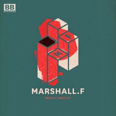 MARSHALL F – MONEY WASTER + Zed Bias Remix Buy: https://itunes.apple.com/gb/album/money-waster-ep/id709658422?affId=2371579&ign-mpt=uo%3D4