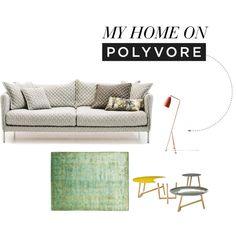 """Moroso"" by Pierangelo Ranieri on Polyvore"