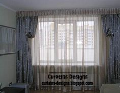 New type and installation ideas for arched windows curtains and arched windows treatments, it's hang arched windows curtains on hooks and arched windows treatments on hooks with stylish curtain hooks and holders for all interior arched windows designs