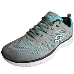Skechers Womens Equalizer New Milestone Sneaker