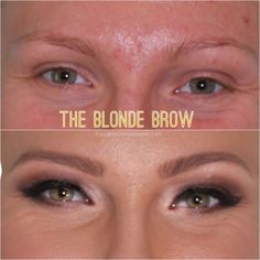 Eyebrow-Shaping, With Lesson + Take-Home Tool, at Lilibeth ...