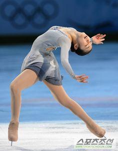 Figure skater senior picture inspiration썬시티바카라 sk8000.com 썬시티바카라 썬시티바카라썬시티바카라 썬시티바카라