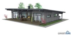 affordable-homes_05_house_plan_ch61.JPG