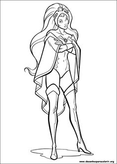 Coloring pages: X-men Cartoons Coloring pages Comics Marvel Superhero Coloring Pages, Marvel Coloring, Coloring Pages For Boys, Cartoon Coloring Pages, Coloring Pages To Print, Coloring Book Pages, Coloring Stuff, Super Hero Coloring Sheets, Batgirl