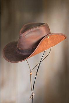 1c719d992b860 Charlie 1 Horse Maui Wowi - Shapeable Straw Cowboy Hat