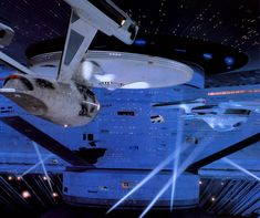 star trek the search for spock - Google Search