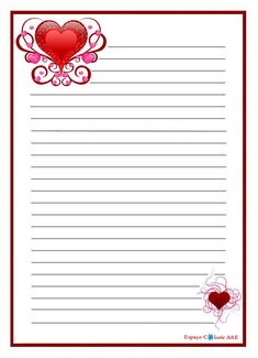 ✼ ✻ ✺ ✹ ✸ ✷ ₪ ❃ ❂ ❁ ❀ Printable Lined Paper, Free Printable Stationery, Stationery Craft, Envelope Art, Writing Paper, Note Paper, Paper Decorations, Paper Design, Paper Crafts