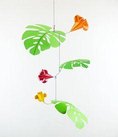 https://www.etsy.com/fr/listing/558519776/mobile-floral-exotique-en-papier-hommage?ref=shop_home_active_2