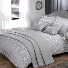 Image Result For Oversized King Comforters 120x120 Silver Bedding Modern Bed Set Bedding Sets Grey