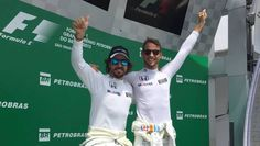F1 | McLaren: Alonso tira le somme, TAG Heuer lascia il team
