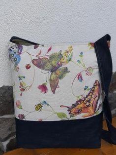Diaper Bag, Throw Pillows, Handmade, Bags, Handbags, Toss Pillows, Hand Made, Cushions, Diaper Bags